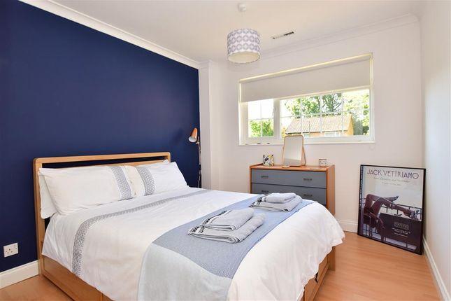Bedroom 2 of Stace Way, Worth, Crawley, West Sussex RH10