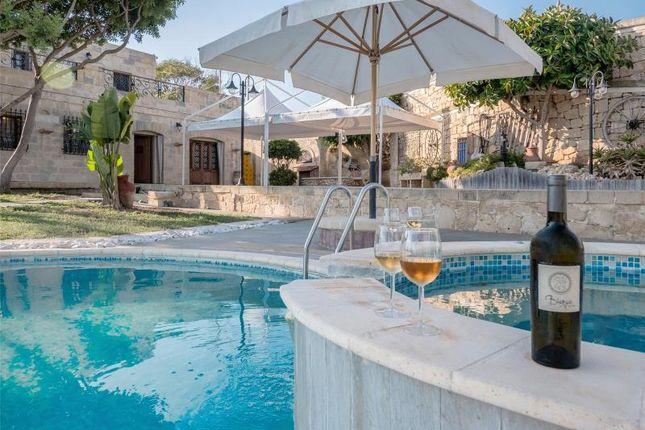 Thumbnail Property for sale in Summit, Birżebbuġa Bbg 2310, Malta