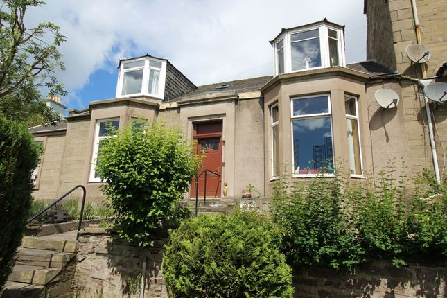 Thumbnail Property for sale in Trottick Circle, Old Glamis Road, Dundee
