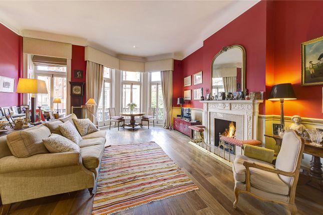 1 bed flat for sale in Egerton Gardens, Knightsbridge SW3