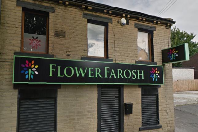 Thumbnail Retail premises to let in Whetley Close, Bradford, West Yorkshire