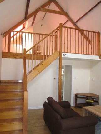 Thumbnail Cottage to rent in Station Road, Maiden Newton, Dorchester