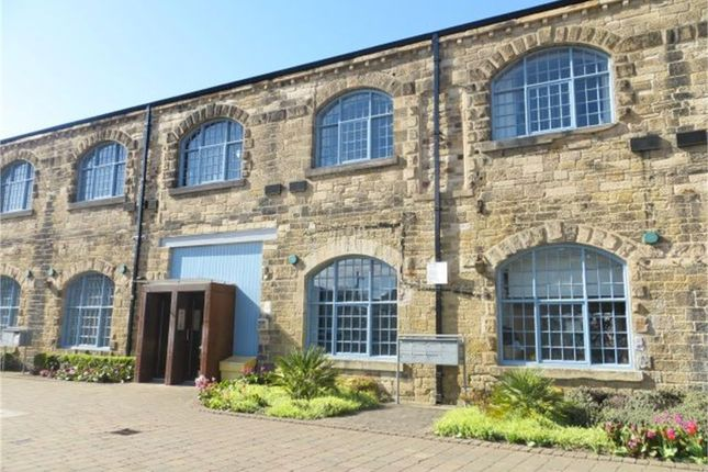 Thumbnail Flat to rent in Kenilworth House, Ochre Yards, Gateshead