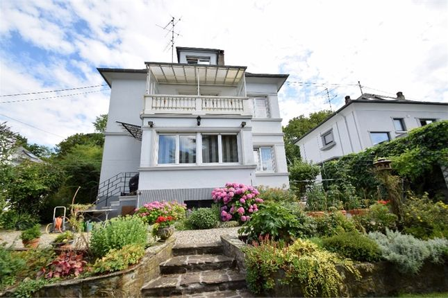 Thumbnail Property for sale in Alsace, Haut-Rhin, Pfastatt