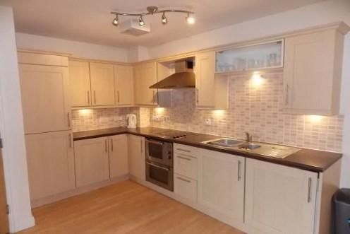 1 bed flat for sale in Middlepark Drive, Northfield, Birmingham, West Midlands