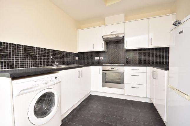 Kitchen of 143 Paxton Drive, Ashton, Bristol BS3