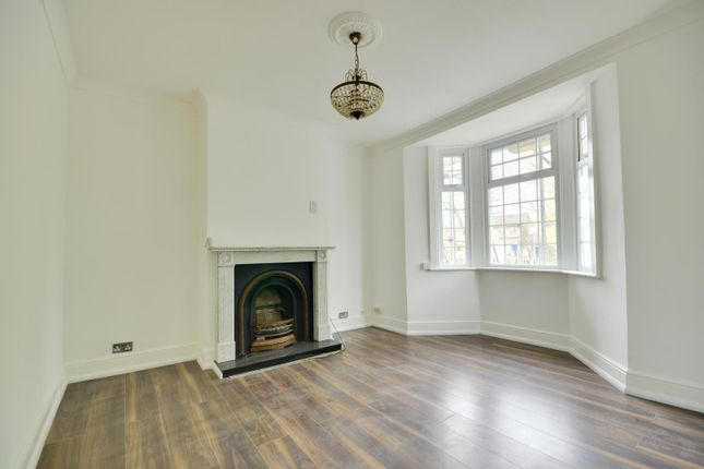 Thumbnail Semi-detached house to rent in The Lynch, Uxbridge, Middlesex