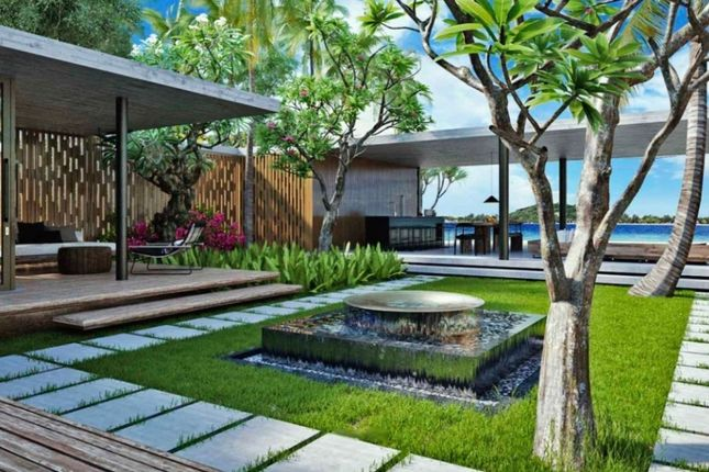 3 bed villa for sale in Balaclava, Mauritius