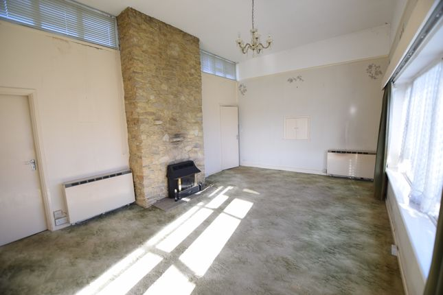 Lounge of The Square, Pevensey Bay BN24