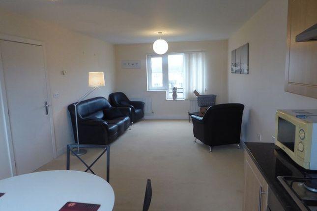 Photo 8 of Cronk Lheanag, Ballawattleworth Estate, Peel, Isle Of Man IM5