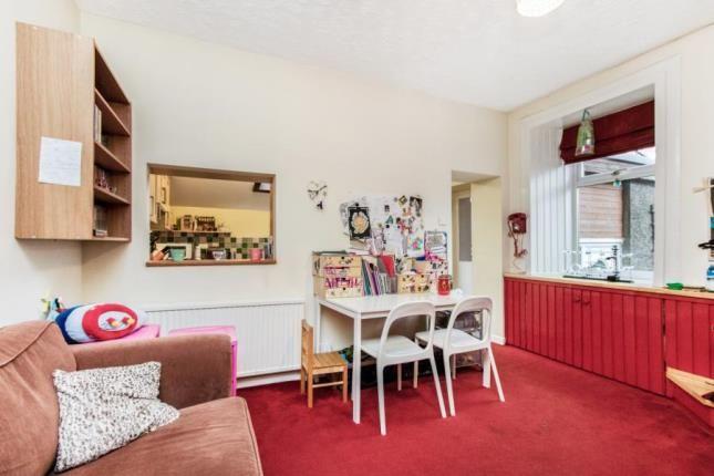 Family Room of Buchanan Drive, Cambuslang, Glasgow, South Lanarkshire G72