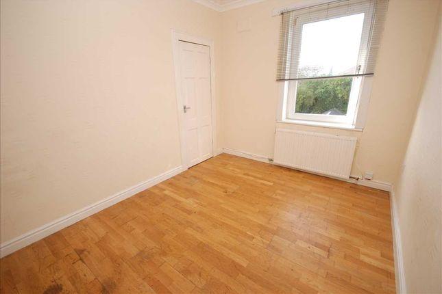 Bedroom 2 of Hayocks Road, Stevenston KA20