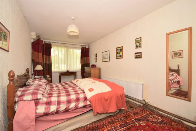 Bedroom 1 of Ashill Court, Ashbrooke, Sunderland SR2