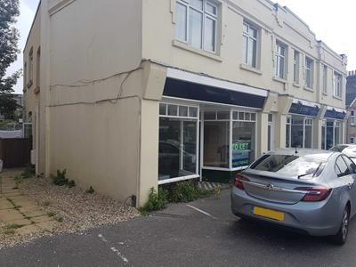 Photo of 24 North Road, Poole, Dorset BH14
