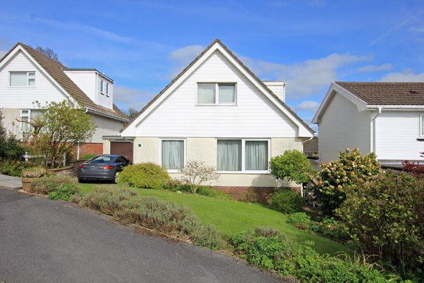 Commercial Property For Sale Carmarthen