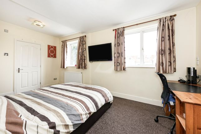 Bedroom 4 of Sturry Hill, Sturry, Canterbury, Kent CT2
