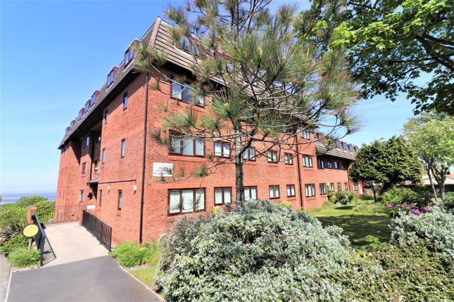 Montpellier House, Wallasey CH45