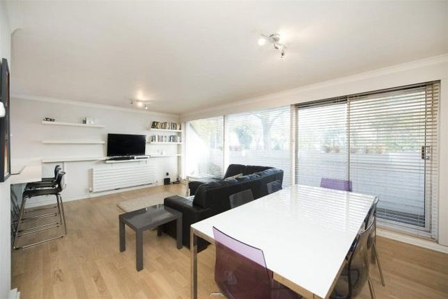 2 bed flat to rent in Antrim Grove, Belsize Park, London