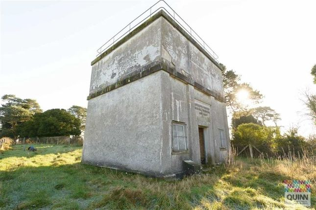 Thumbnail Land for sale in Kilmacrew Road, Banbridge, Down