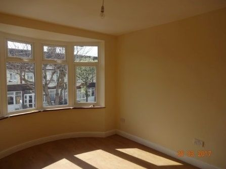 Thumbnail Property to rent in Mayfield Road, Thornton Heath