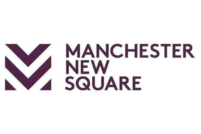 Thumbnail Flat for sale in The Linter Building, Manchester New Square