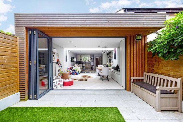 Room To Rent Wimbledon Park