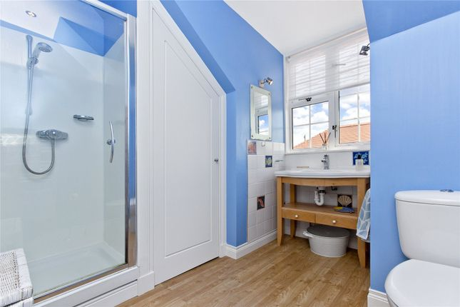 Shower Room of Frogston Road West, Edinburgh EH10