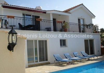 5 bed property for sale in Peyia, Paphos, Cyprus