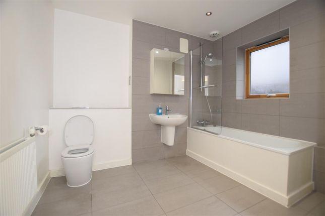 Ds Bathroom of Juniper Close, Wembley HA9