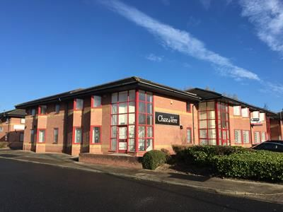 Thumbnail Office to let in 29 Brenkley Way, Blezard Business Park, Newcastle Upon Tyne, Tyne And Wear