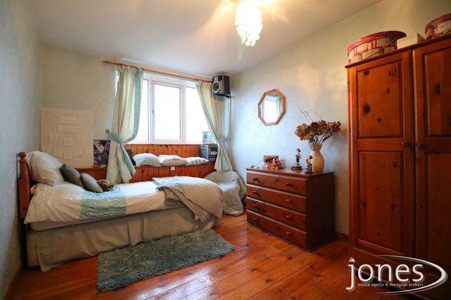 Bedroom 2 of Burtree Lane, Darlington DL3