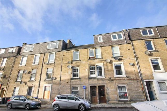 1 bed flat for sale in Princes Street, Hawick TD9