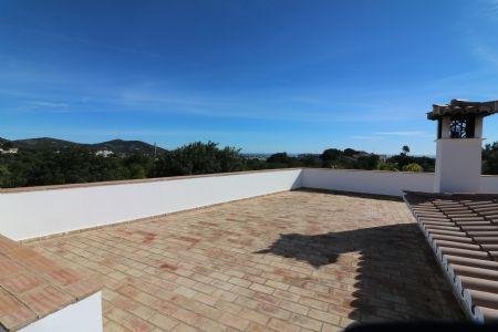 Image 17 5 Bedroom Villa - Central Algarve, Santa Barbara De Nexe (Jv10120)