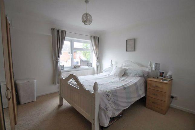 Bedroom 1 of Highview, Vigo, Gravesend DA13
