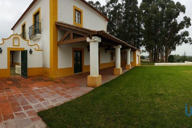 Thumbnail Town house for sale in Casa Branca, Sousel, Portugal