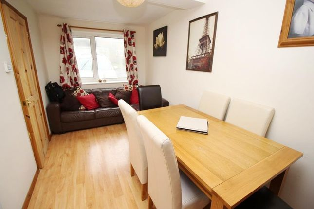 Bed House For Sale Tilehurst