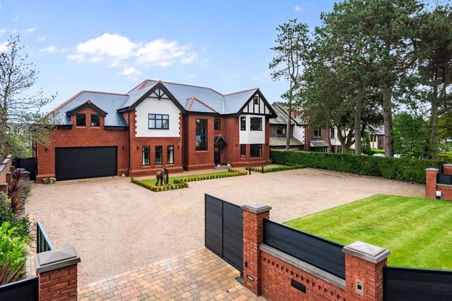 Photo 1 of Moss Delph Lane, Aughton, Ormskirk L39