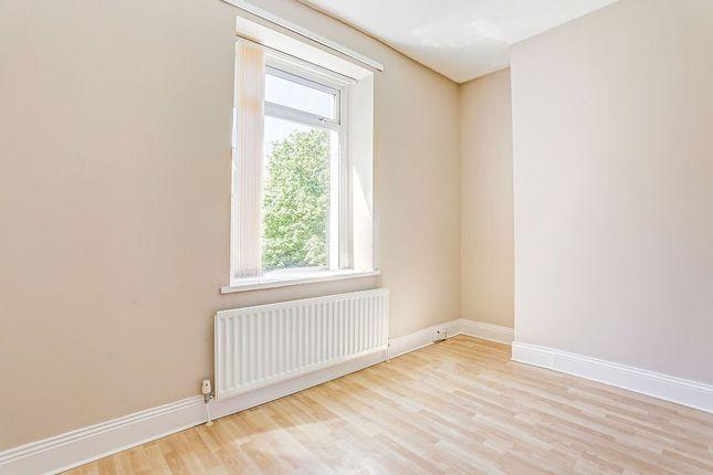 Master Bedroom 2 of Helen Street, Blaydon-On-Tyne NE21