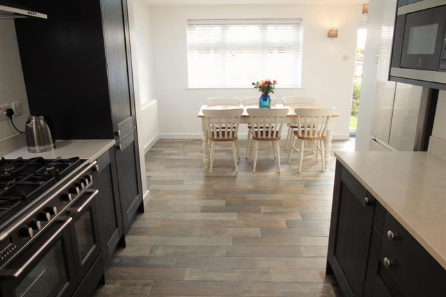 Kitchen6 of Eton Drive, Aintree Village, Liverpool L10