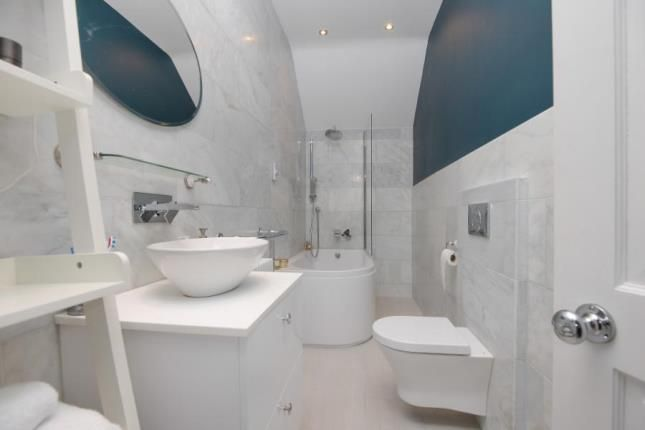 Family Bathroom of Somerford View, Somerford, Congleton, Cheshire CW12