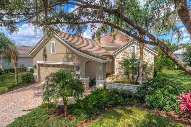 3 bed property for sale in 12117 Thornhill Ct, Lakewood Ranch, Florida, 34202, United States Of America