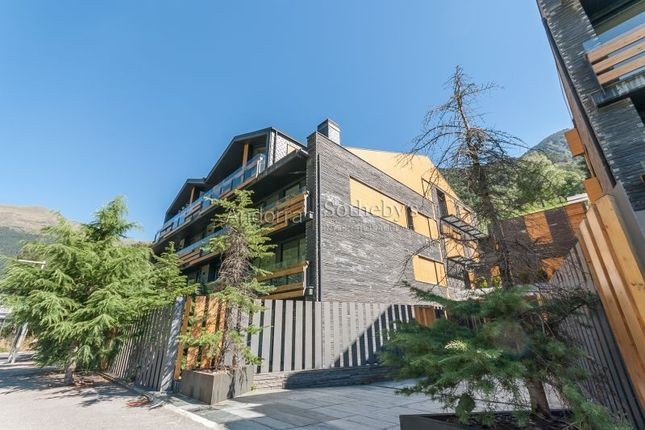 Thumbnail Apartment for sale in Ad300 Ordino, Andorra