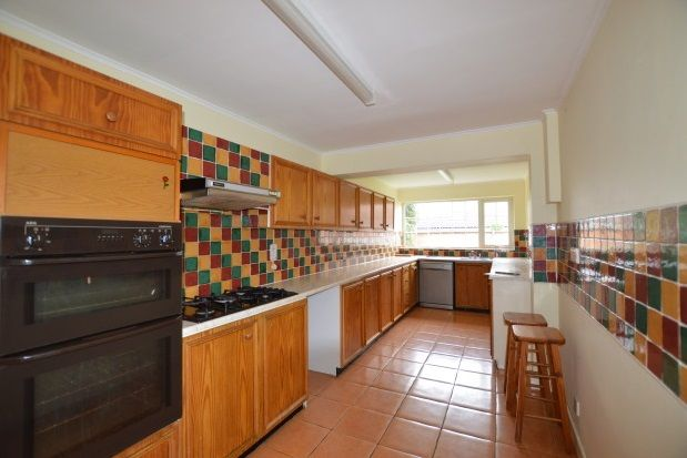 Thumbnail Property to rent in Linnet Grove, Wakefield