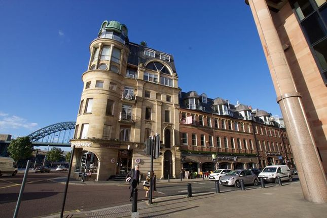 Photo 4 of First Floor, Baltic Chambers, 3-7, Broad Chare, Newcastle Upon Tyne, Tyne & Wear NE1