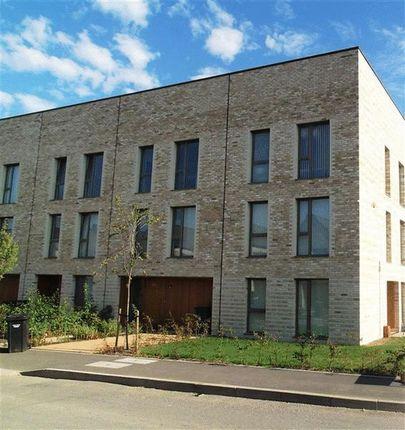 Photo 4 of Camborne Road, Edgware, Middlesex HA8