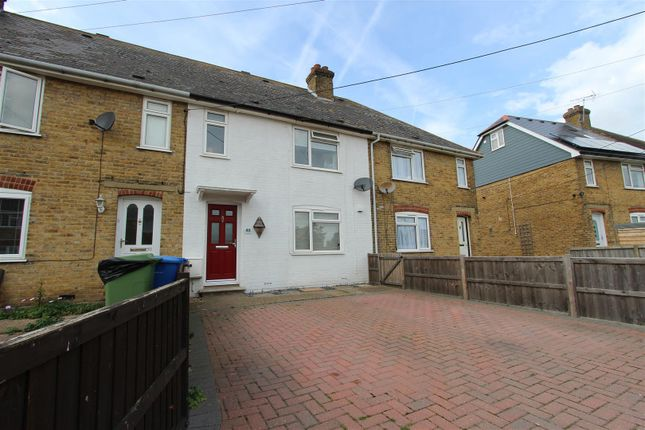 Thumbnail Property for sale in Orchard View, Teynham, Sittingbourne