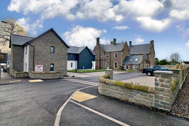 Jdec6390 of Seaview Manor, 10 Lairds Walk, Monifieth, Dundee DD5