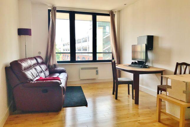 Farnsby Street Swindon Sn1 1 Bedroom Flat For Sale 48154517
