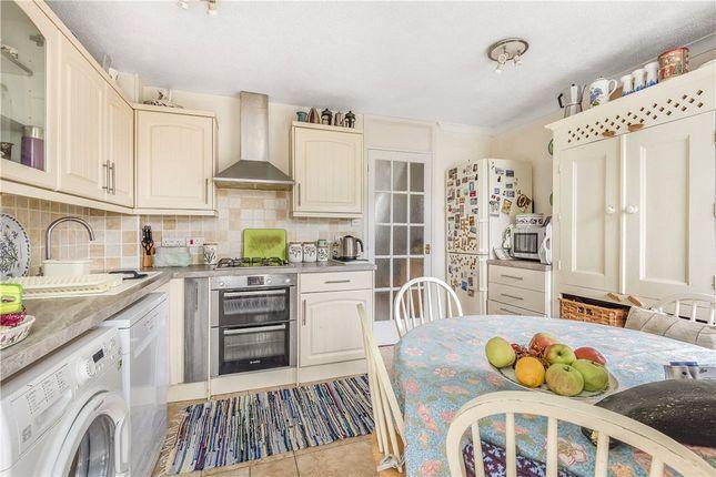 Kitchen of Queens Walk, Lyme Regis, Dorset DT7