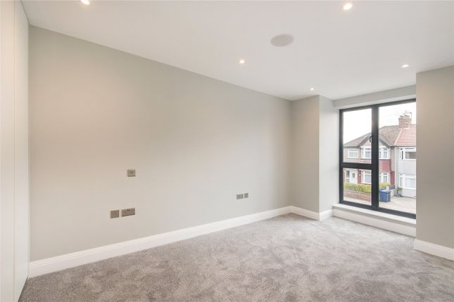 Bedroom of Bideford Avenue, Perivale, Greenford UB6